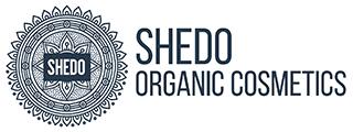 SHEDO Cosmetics